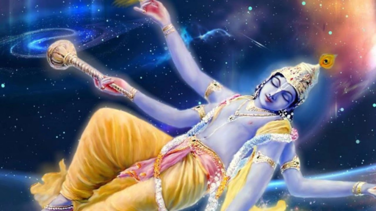 What is Ashadhi Ekadashi - all you need to know about Chaturmas