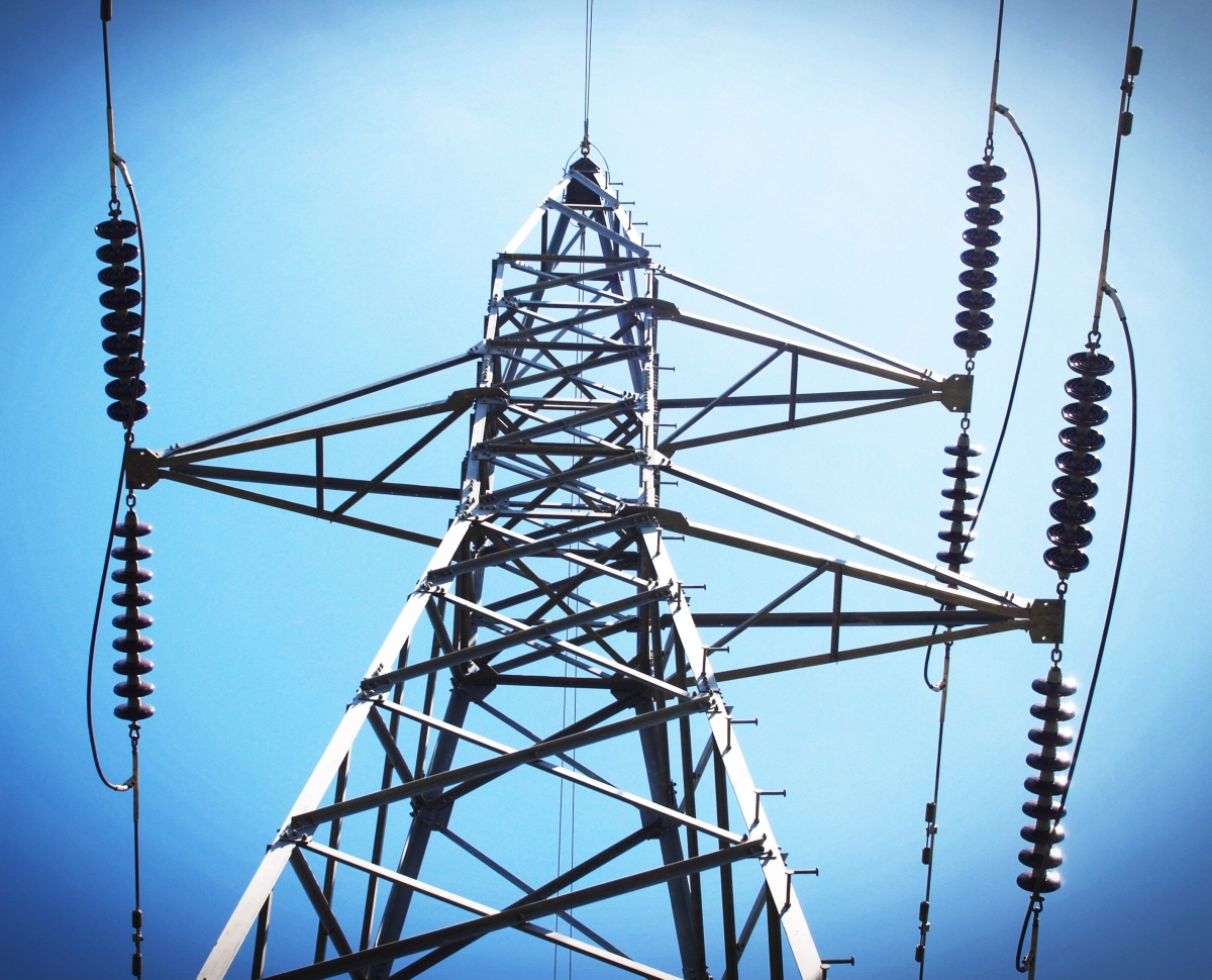 Adani Transmission acquires Kalpataru Power Transmission's Alipurduar Transmission