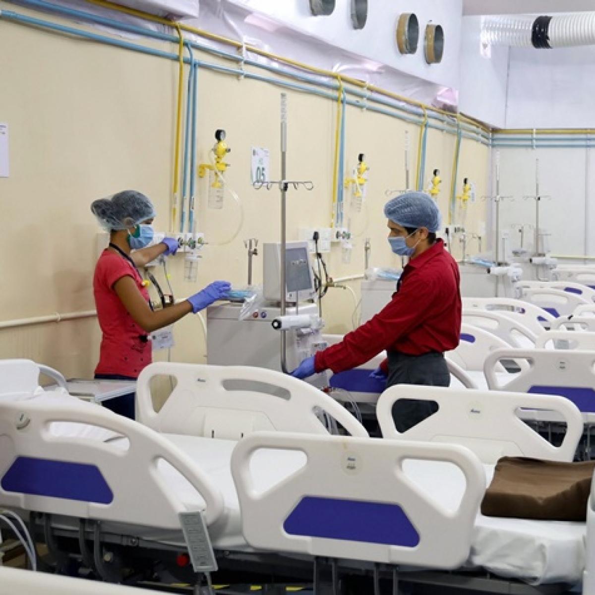 Coronavirus in Mumbai: BMC audit report reveals how Nanavati hospital inflated patient's bill, conducted unnecessary tests