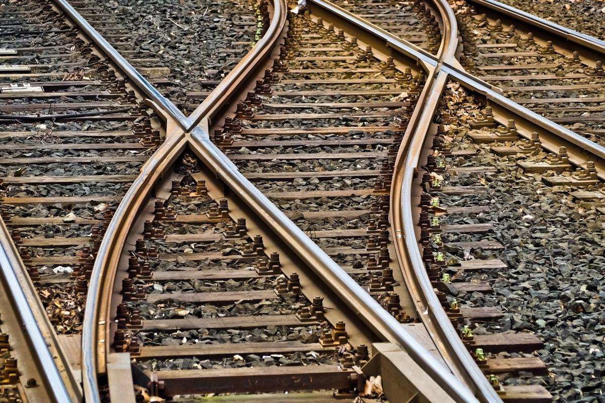 Indore-Pune trainon track, clarifies Railways