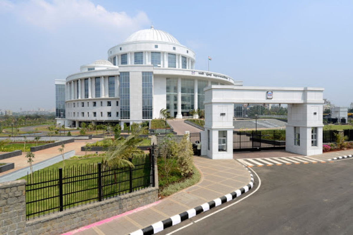 Navi Mumbai: NMMC fines over 15,000 since lockdown imposed in April, Rs 95 lakh collected