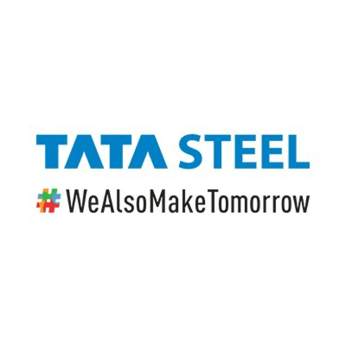 Results: Tata Steel posts Rs 7,162 cr net profit in March quarter; Board recommends dividend of Rs 25