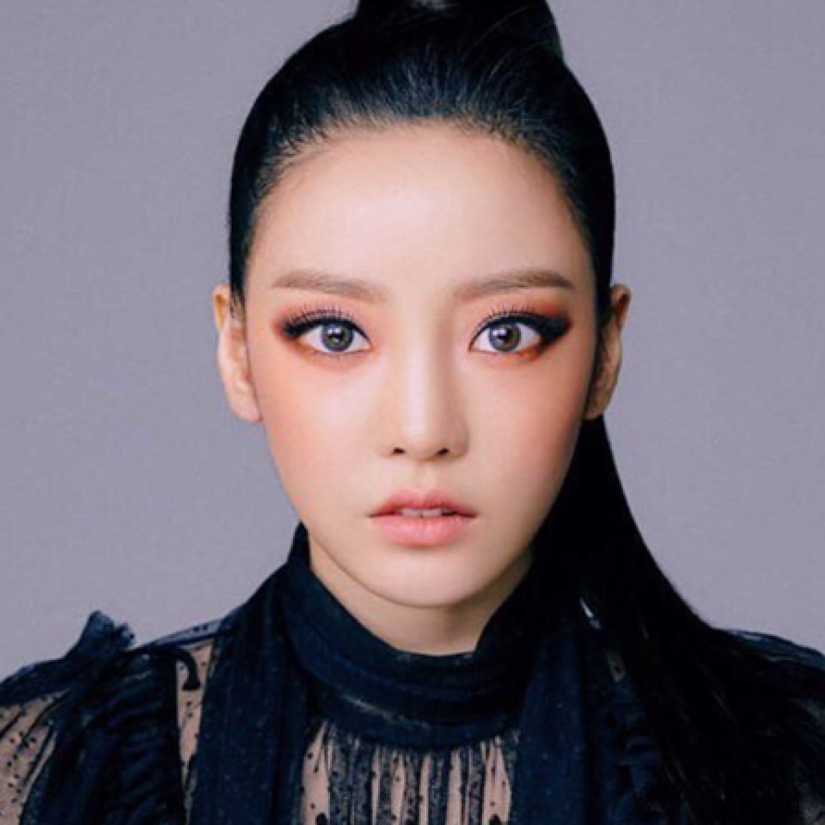K-pop star Goo Hara's ex-boyfriend jailed for blackmailing her with sex videos leading to suicide