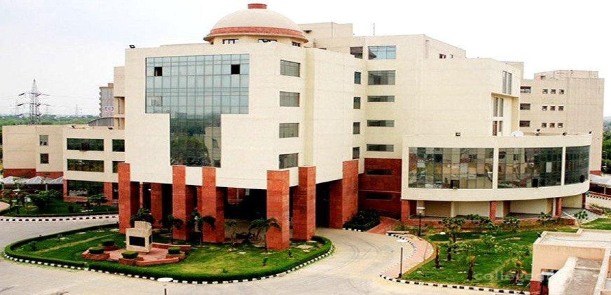 Delhi govt cancels all state university exams
