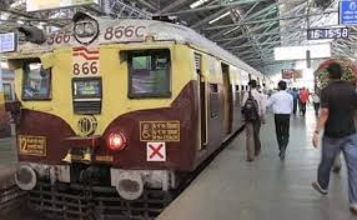 Mission Begin Again: Central and Western Railway ferry 20 lakh passengers in 21 days