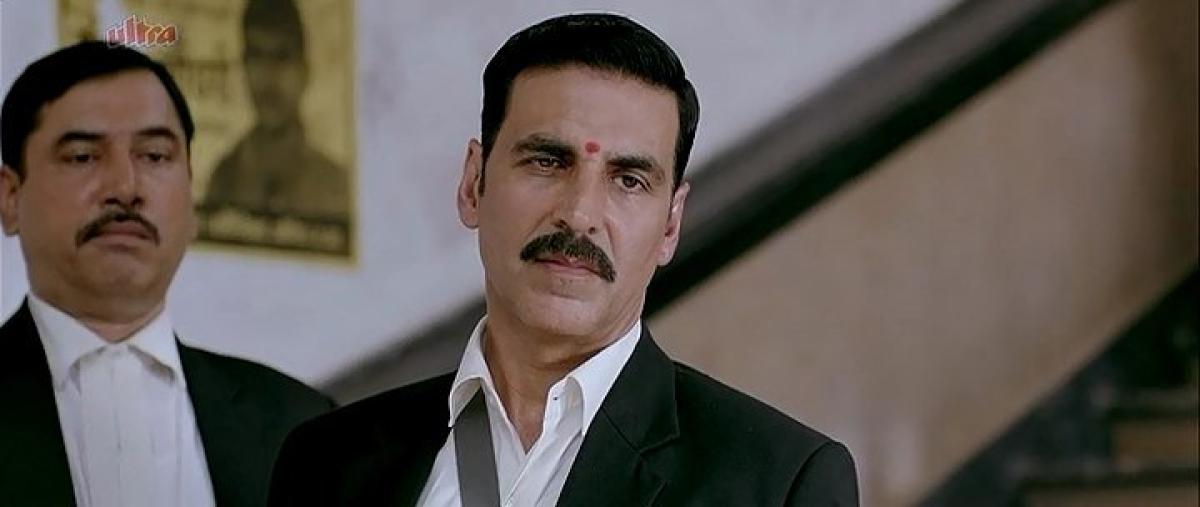 Vikas Dubey Encounter: 5 Bollywood movies that glorified police encounters