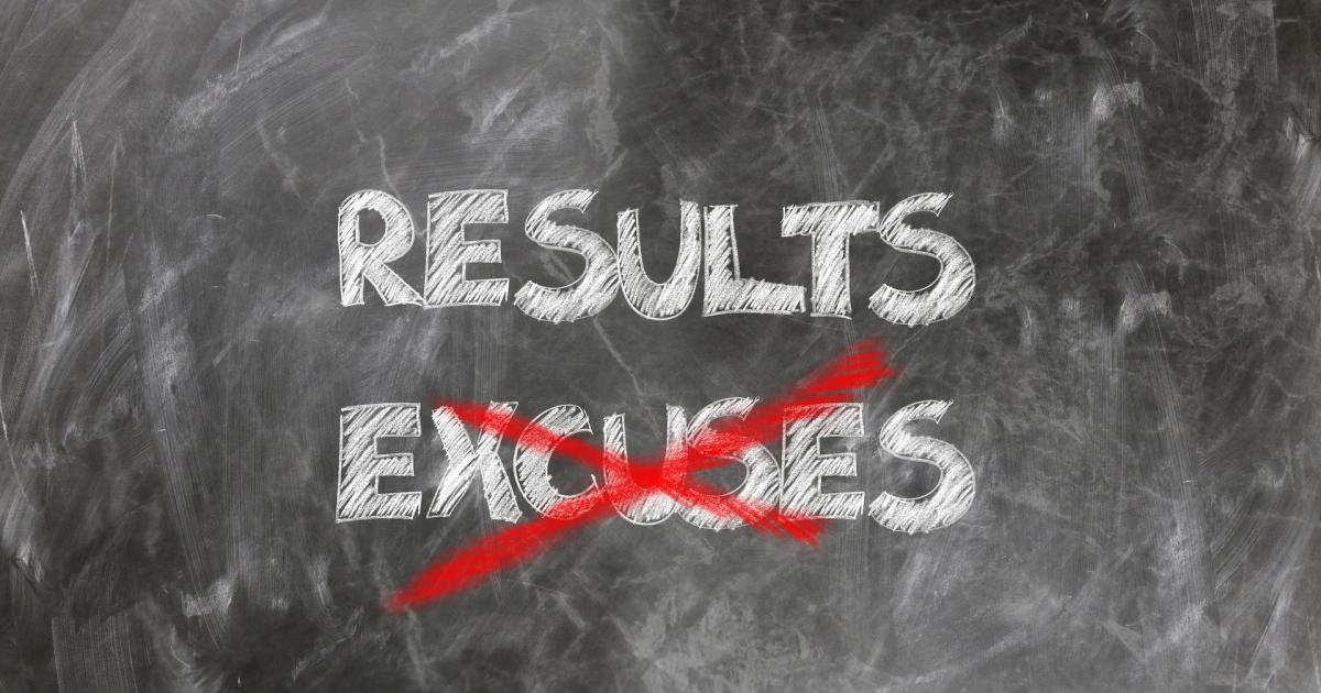 Maharashtra SSC results 2020: BMC schools create history with 93.25 pass percentage