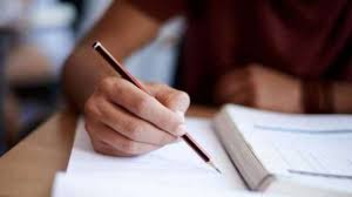 Maharashtra HSC Class 12 results to be declared today