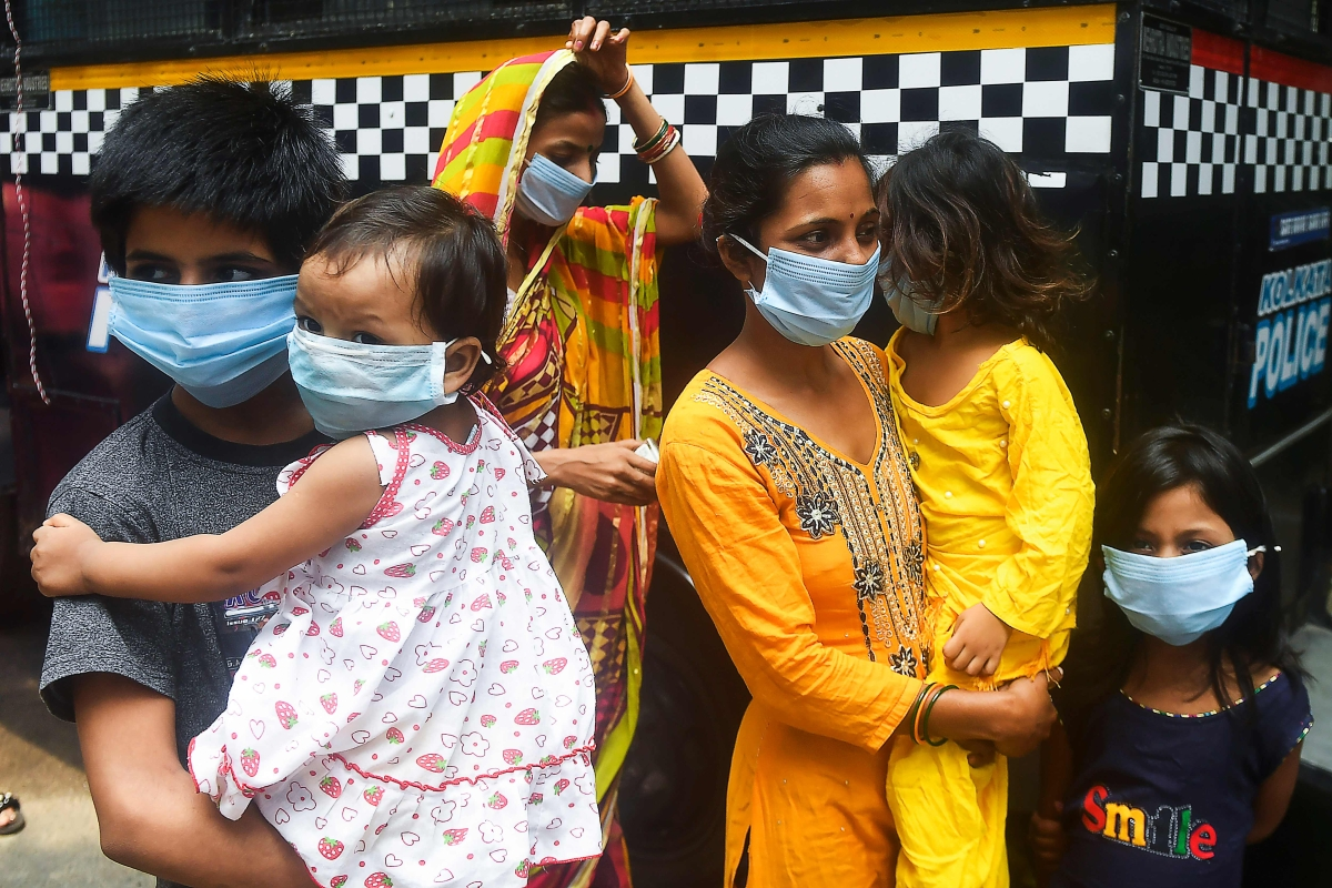 Coronavirus in Indore: 29 private hospitals told to keep 1,024 beds reserved for Covid cases