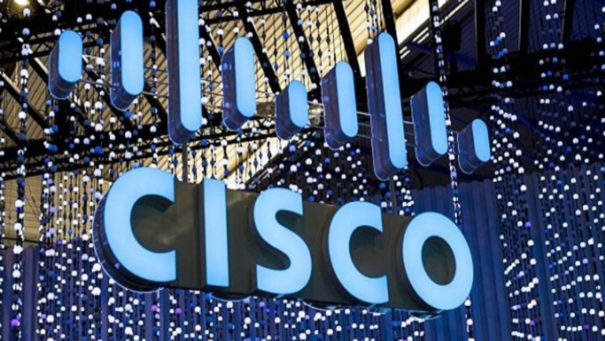 Dalit Lives Matter reaches US: California sues Cisco alleging caste discrimination against employee
