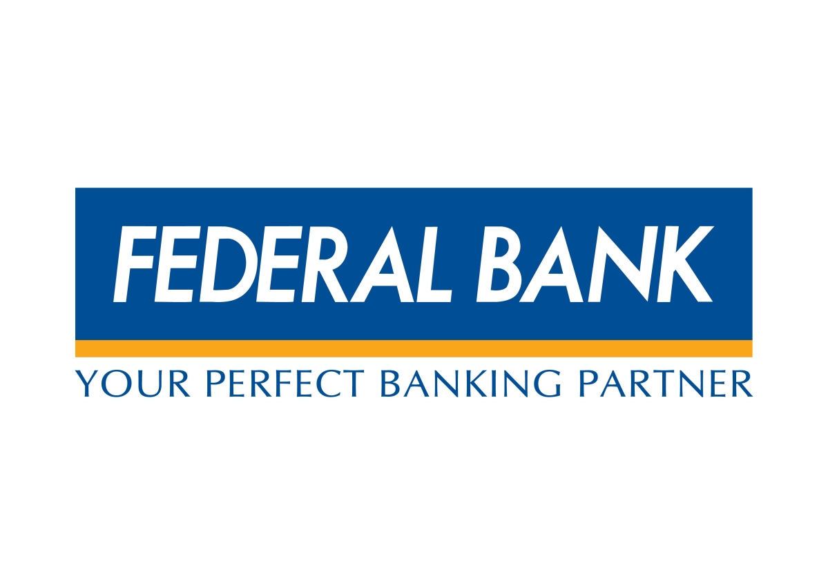 Results: Federal Bank's standalone net profit rises to Rs 401 crore