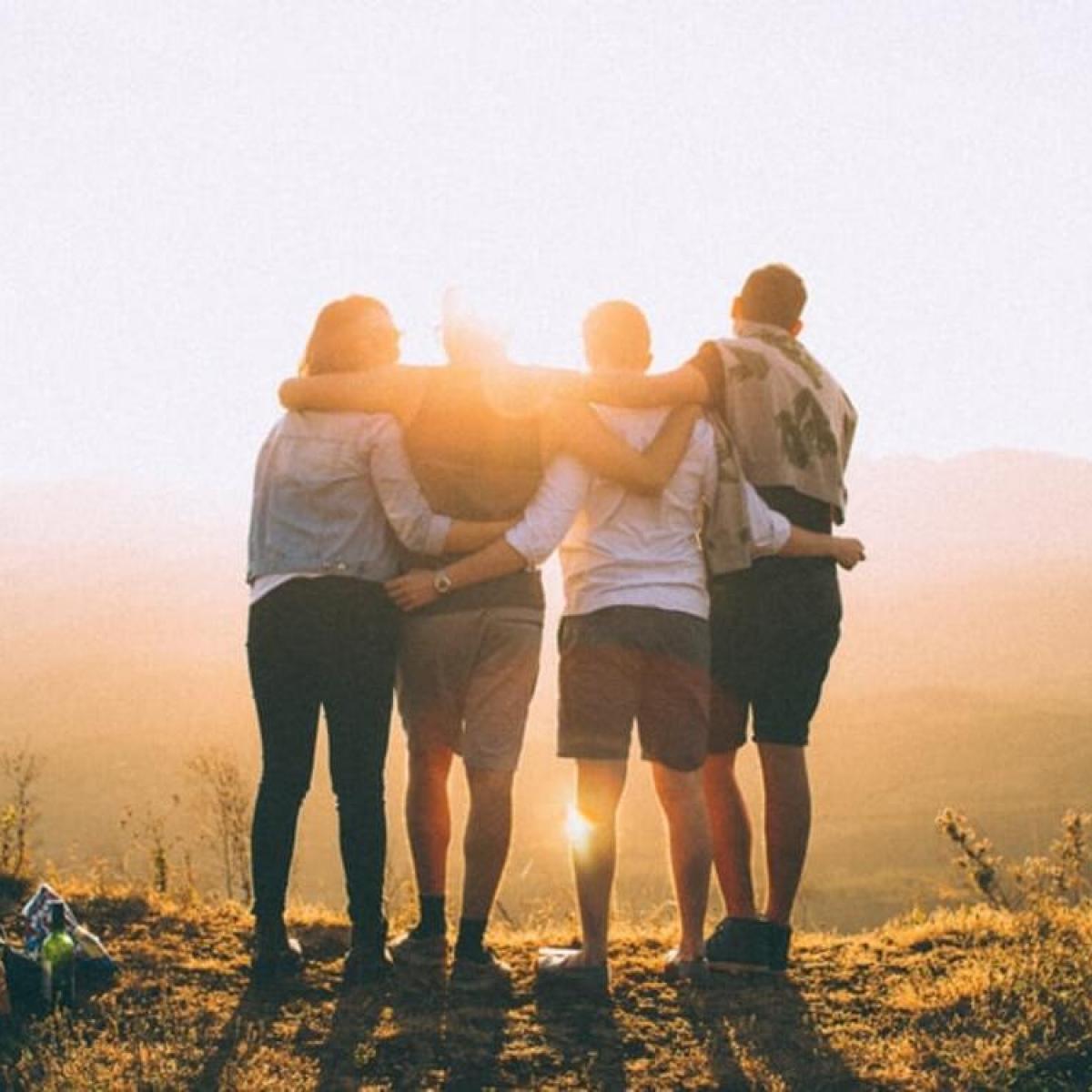 Friendship Day 2020: From 3 Idiots to Zindagi Na Milegi Dobara, best movies on friendship to binge watch