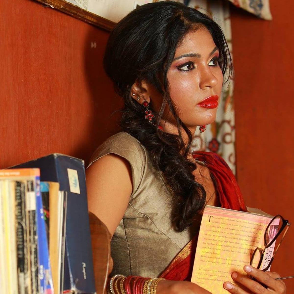 Video spreading obscenity, Supreme Court tells activist Rehana Fathima, rejects plea