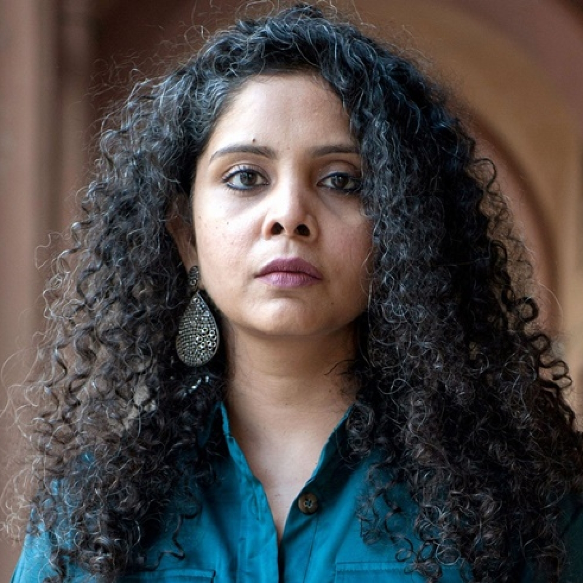 Journalist Rana Ayyub complains of death and rape threats on social media; Navi Mumbai police take cognisance