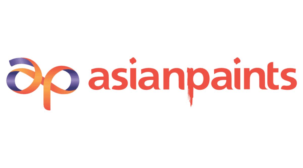 Asian Paints Q1 net profit falls by 67 % amid COVID-19