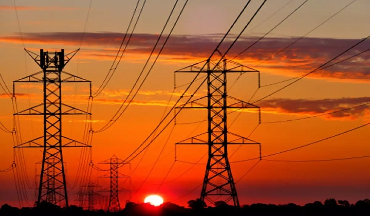 4 from Gujarat among 6 power utilities rank A plus
