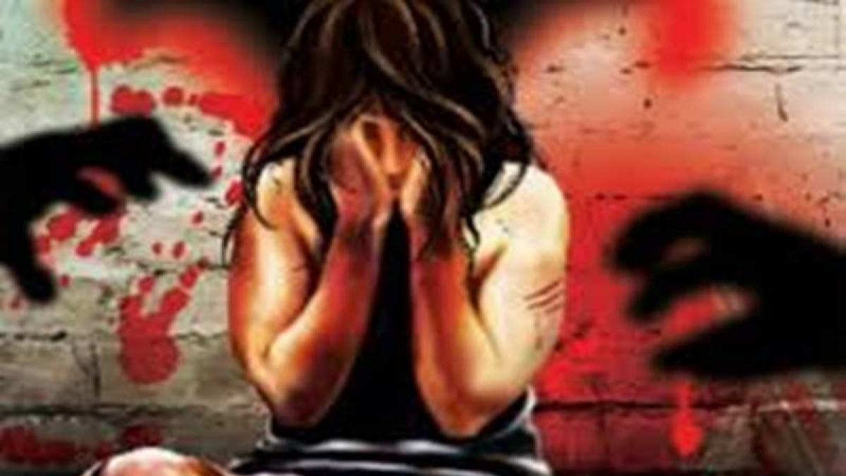 Bhopal: Media house owner booked for rape, woman accomplice held