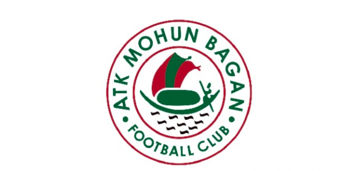 It's official: Fans grateful after ATK and Mohun Bagan retain iconic green and maroon jersey