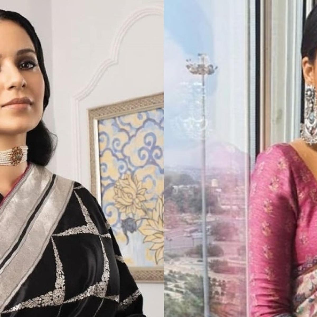 Ballabhgarh murder case: Kangana Ranaut, Swara Bhasker and other Bollywood celebs demand justice for Nikita Tomar