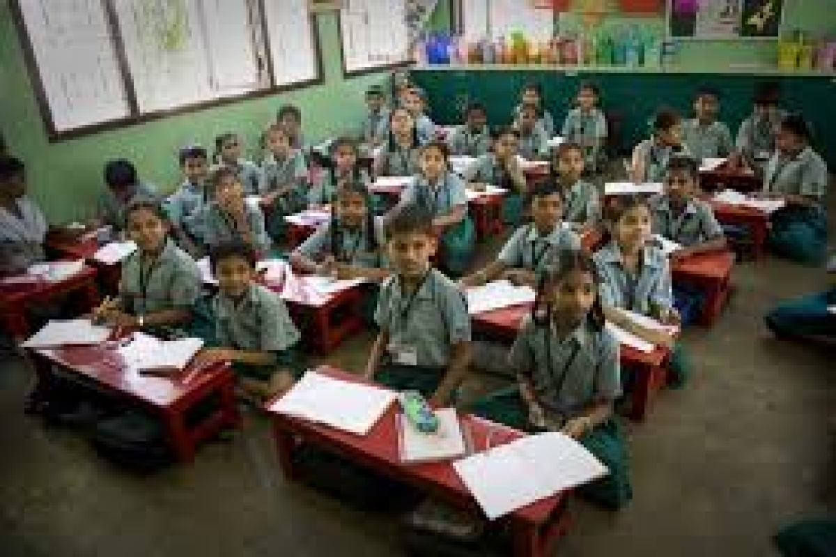 Maharashtra board to tweak syllabus to fit in with number of schooldays
