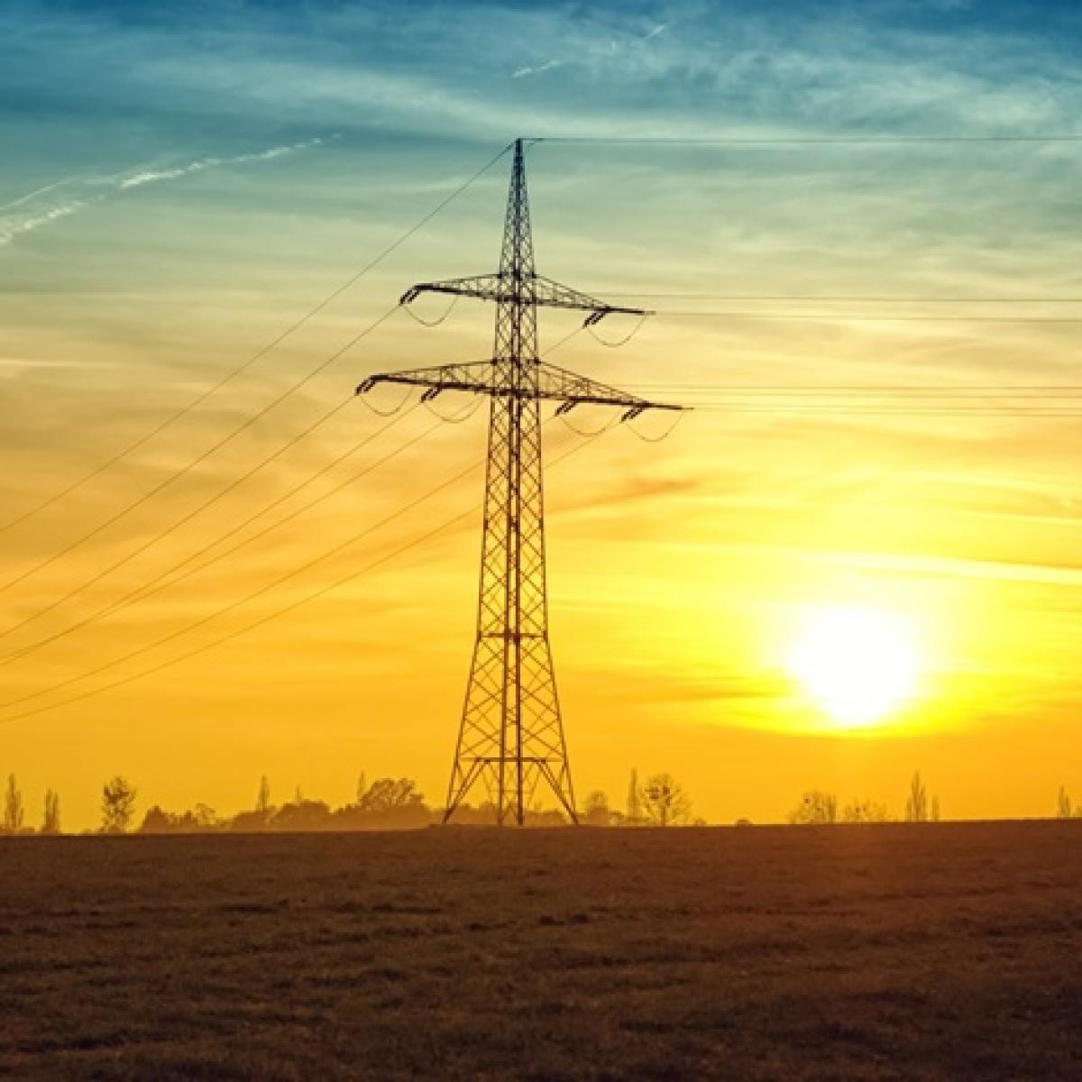 Maharashtra government opposes Electricity Amendment Bill