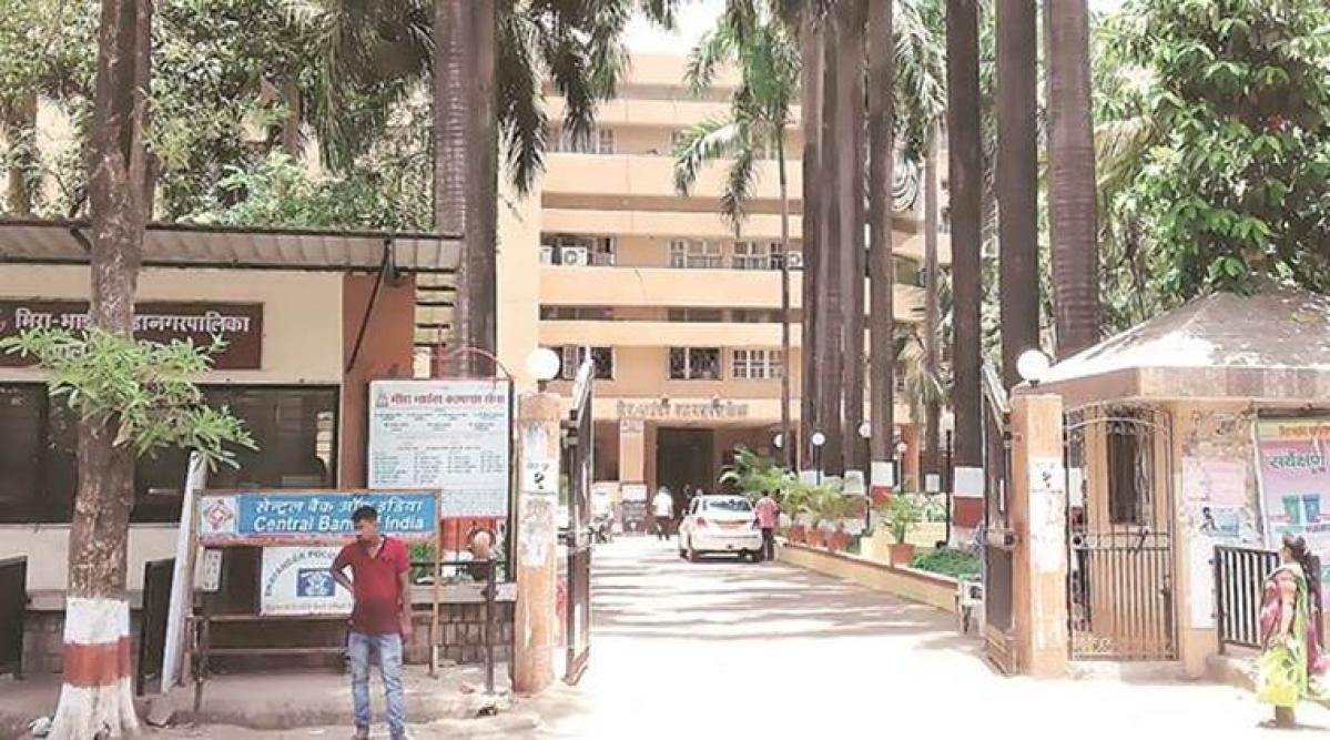 Coronavirus in Mira-Bhayandar: MBMC imposes hefty fines for spitting, not wearing masks