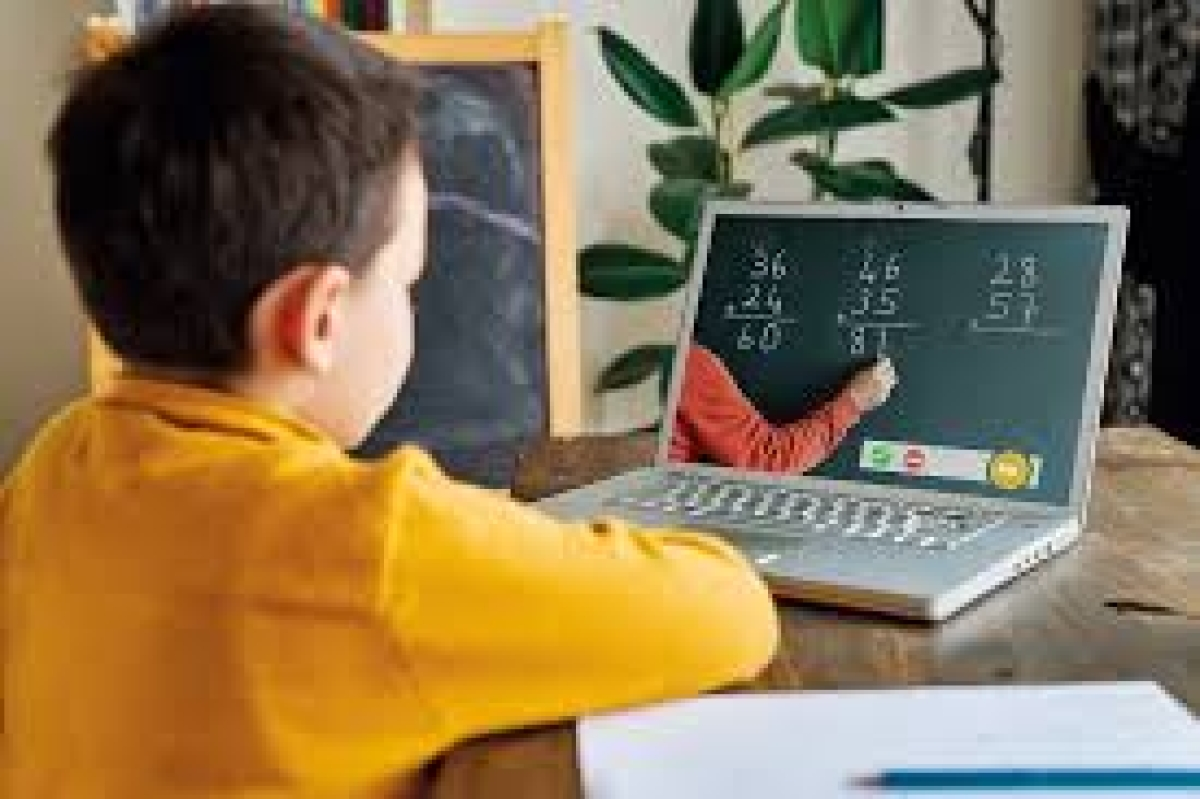 Schools welcome HC order on online classes for students of Class 2