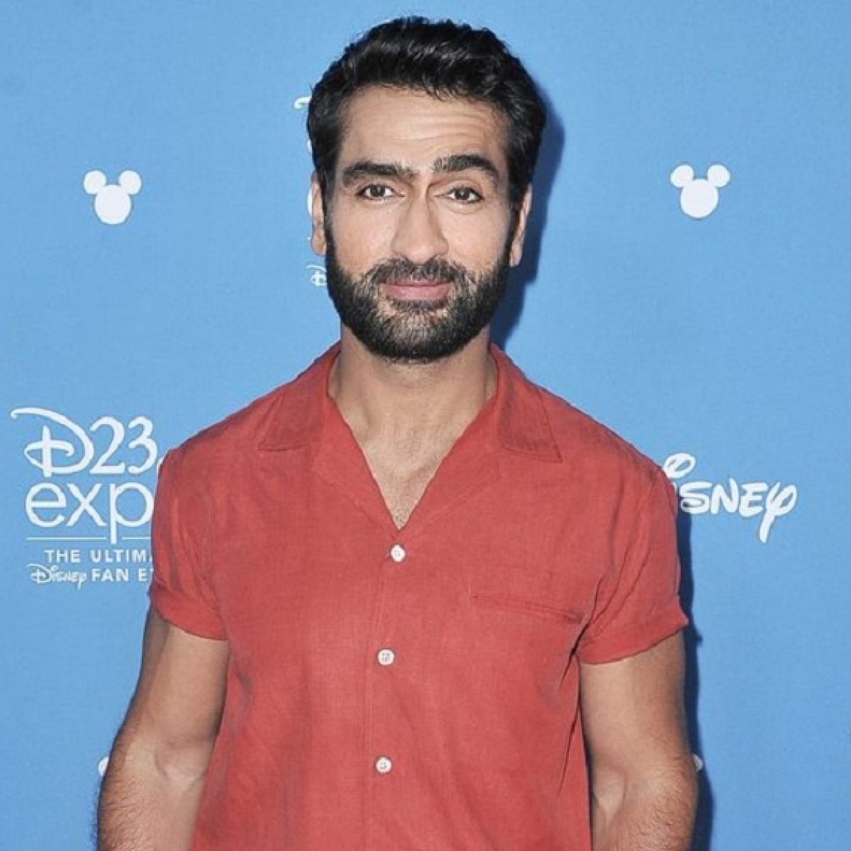 Kumail Nanjiani criticises Ricky Gervais' comedy for 'normalising harmful ideas'