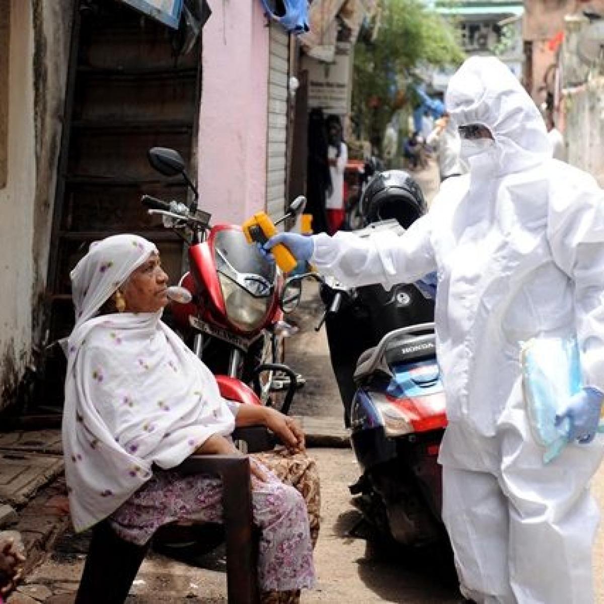 Coronavirus latest updates: India's COVID-19 tally crosses 19-lakh mark, records 52,509 new cases
