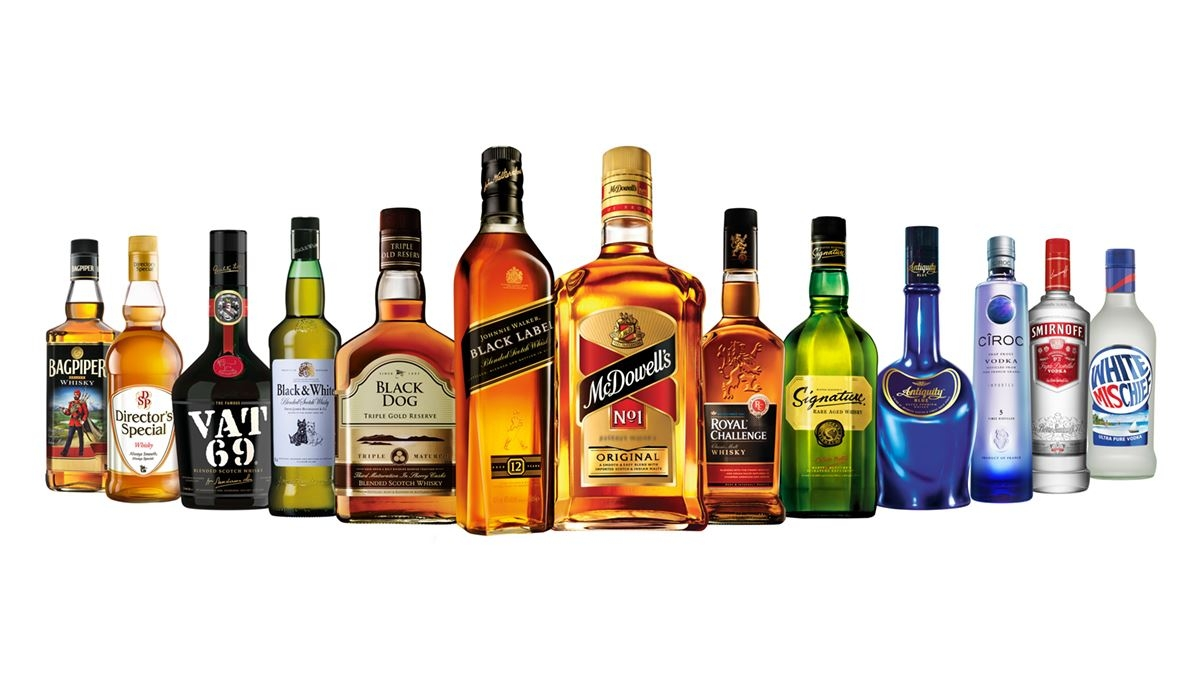 Teji Mandi: United Spirits remains the best play on India's liquor industry