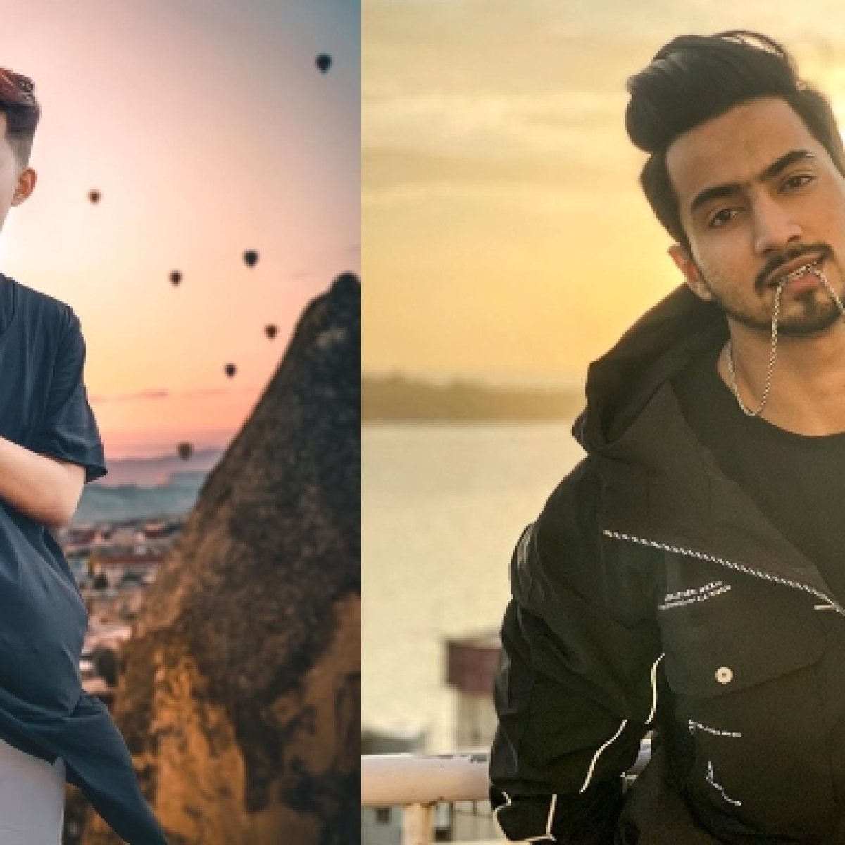 From Riyaz Aly to Faisal Shaikh: Earnings of India's top 20 TikTok stars