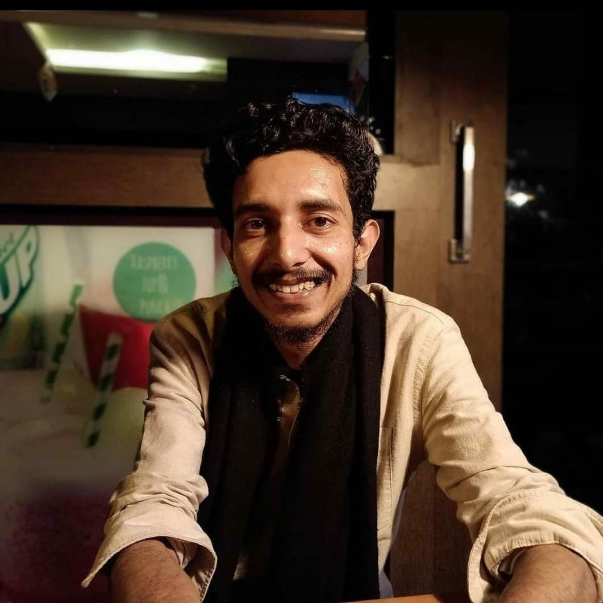 Bhima-Koregaon Violence: Sharjeel Usmani moves HC against FIR for hate speech