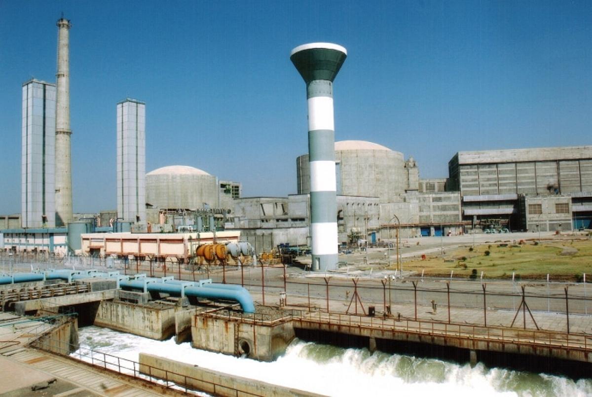 'Lockdown causes trust deficit between industries, customers in Aurangabad'