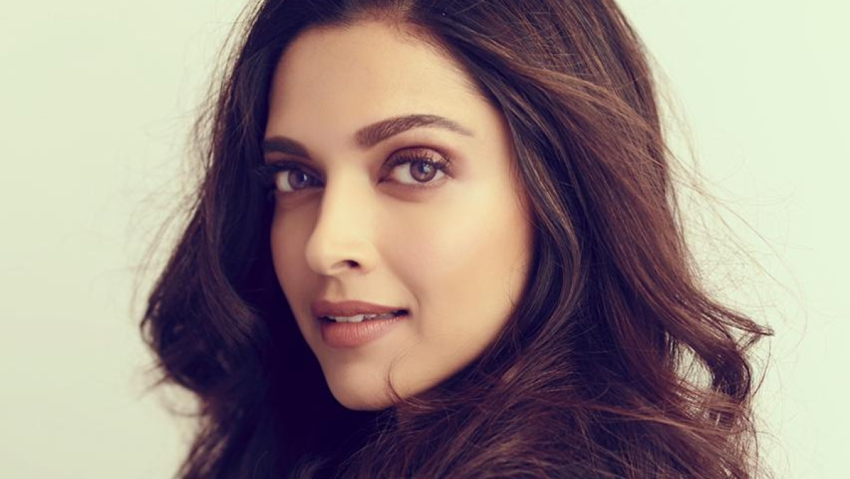 After family, Deepika Padukone tests positive for COVID-19: Reports