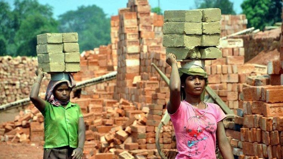 Child labour and trafficking may go up due to dilution of labour laws amidst COVID-19 lockdown: Report