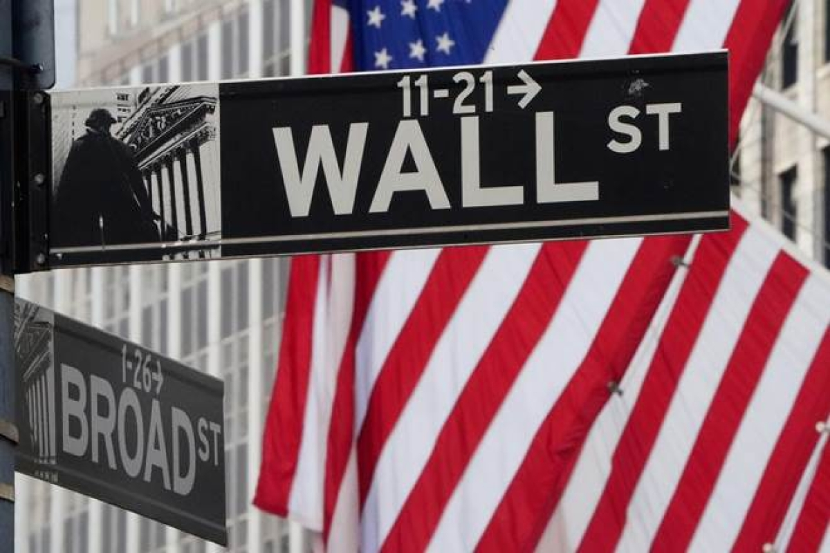 Global stocks higher after Wall St gains ahead of Fed meeting
