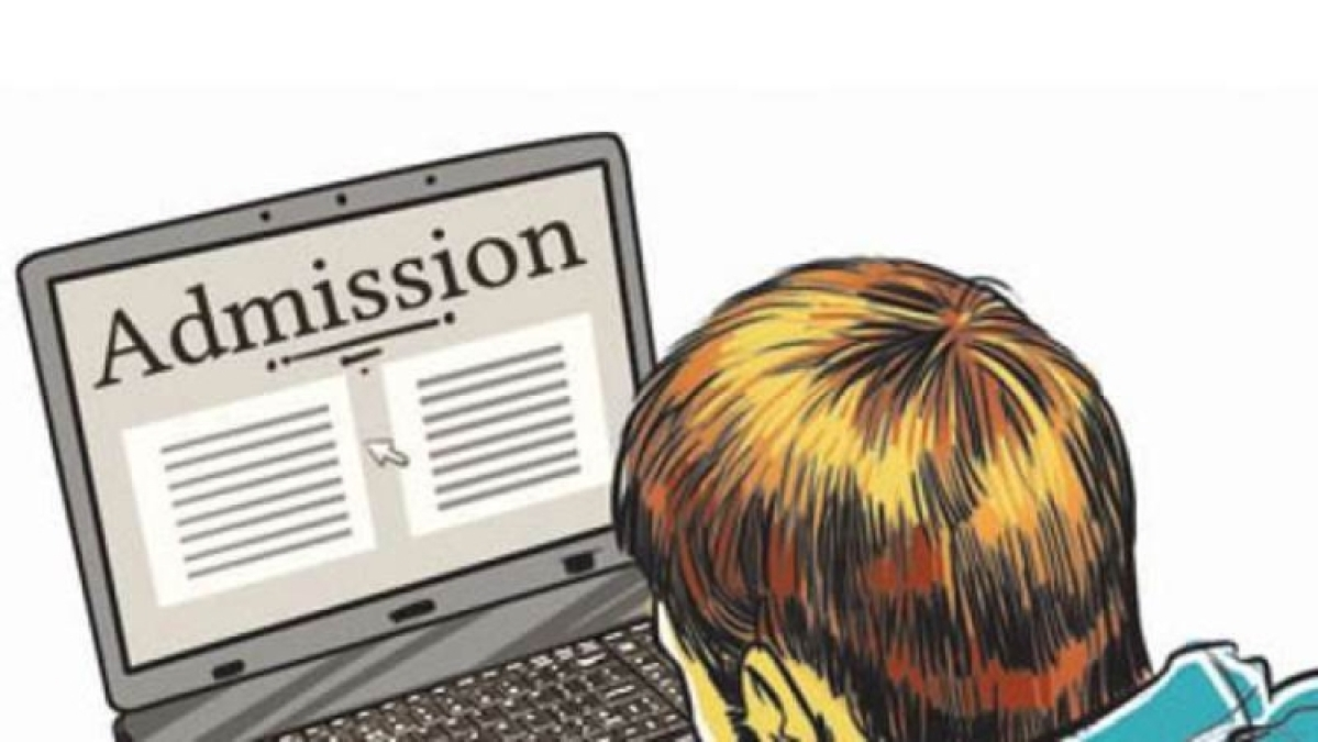 FYJC admission process set to begin from July 15 in Maharashtra