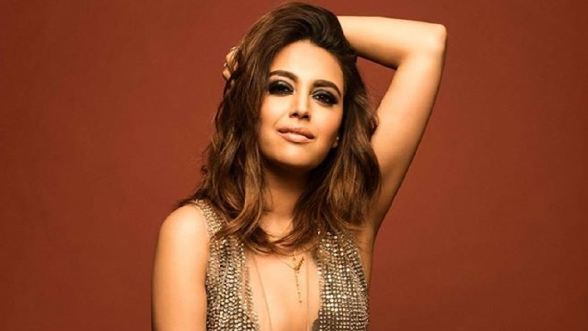 Swara Bhasker's 'I have a joke on masturbation' is the perfect reply to 'Right Wing trolls'
