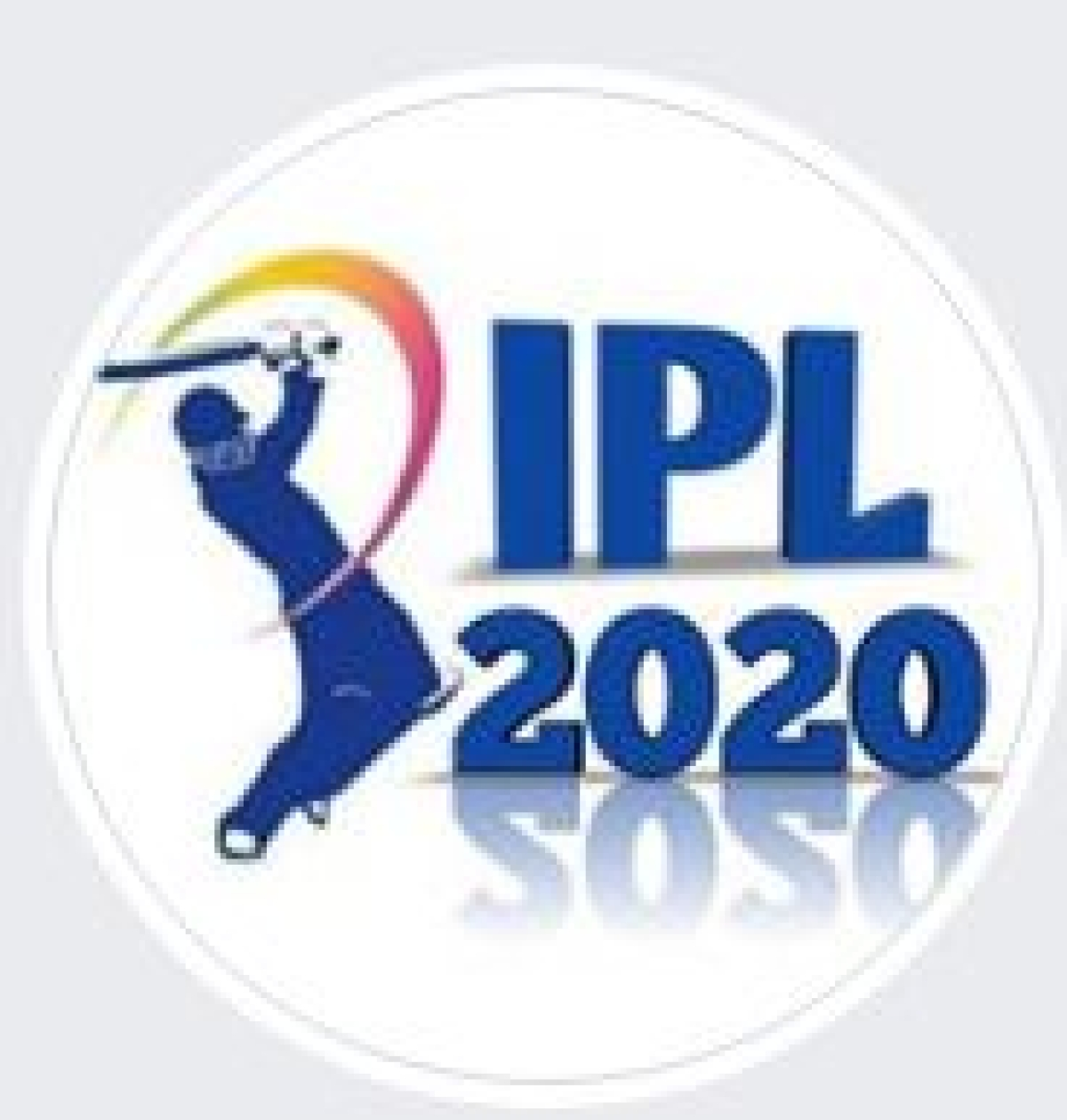 IPL set to move out of India, Says Ganguly