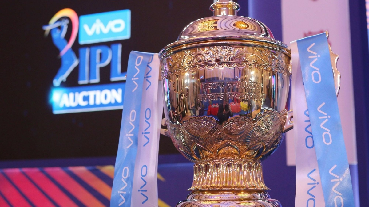 IPL 2020: New Zealand offers to host IPL after UAE and Sri Lanka, says BCCI Official
