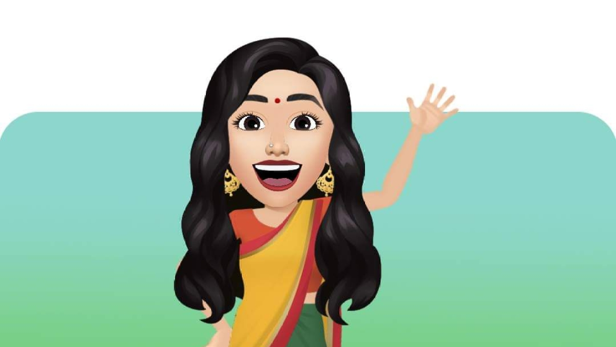 After Snapchat's Bitmoji, Facebook rolls out avatar feature; here's how to create your own Facebook avatar