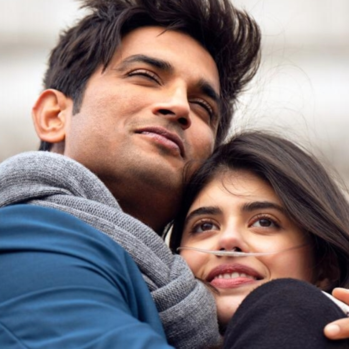 Sushant Singh Rajput's last film 'Dil Bechara' trailer beats 'Avengers: Endgame'; find out how