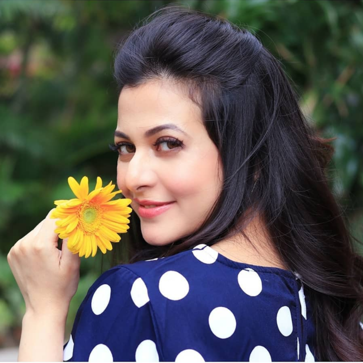 Film actress Koel Mallick and family test positive for COVID-19