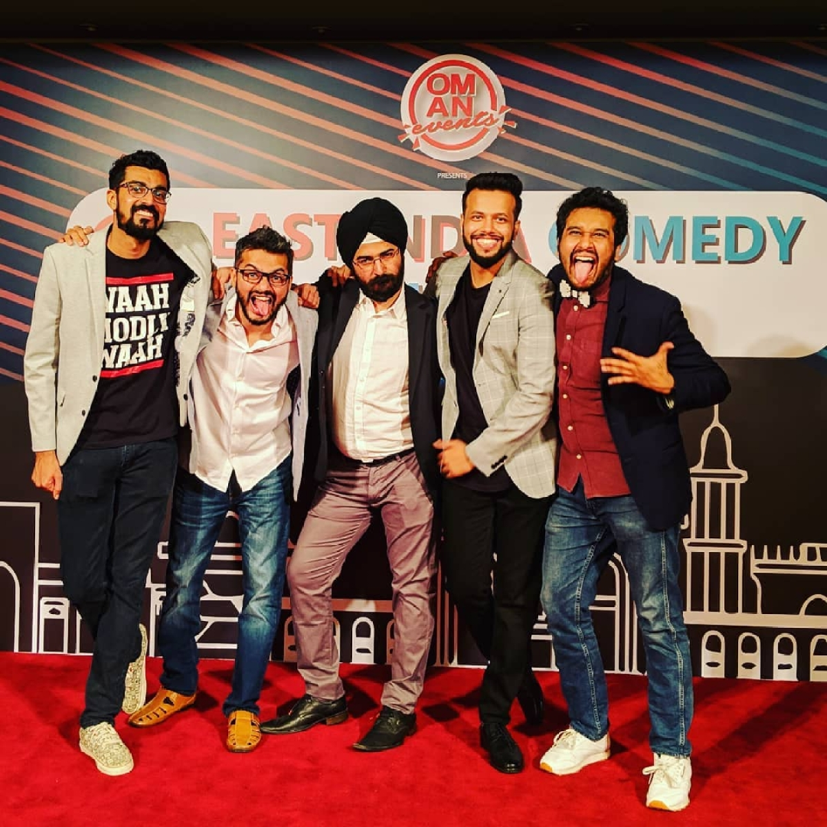 Silence of the Comedians: As Twitterati trend #HinduphobicComedyIndustry, comedians upload 'apology' videos