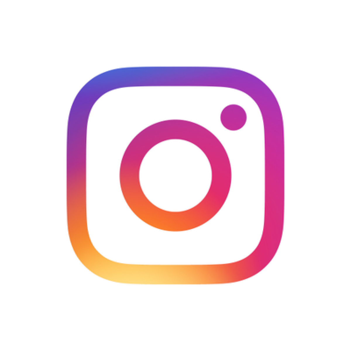 Instagram to launch a huge redesign for Stories