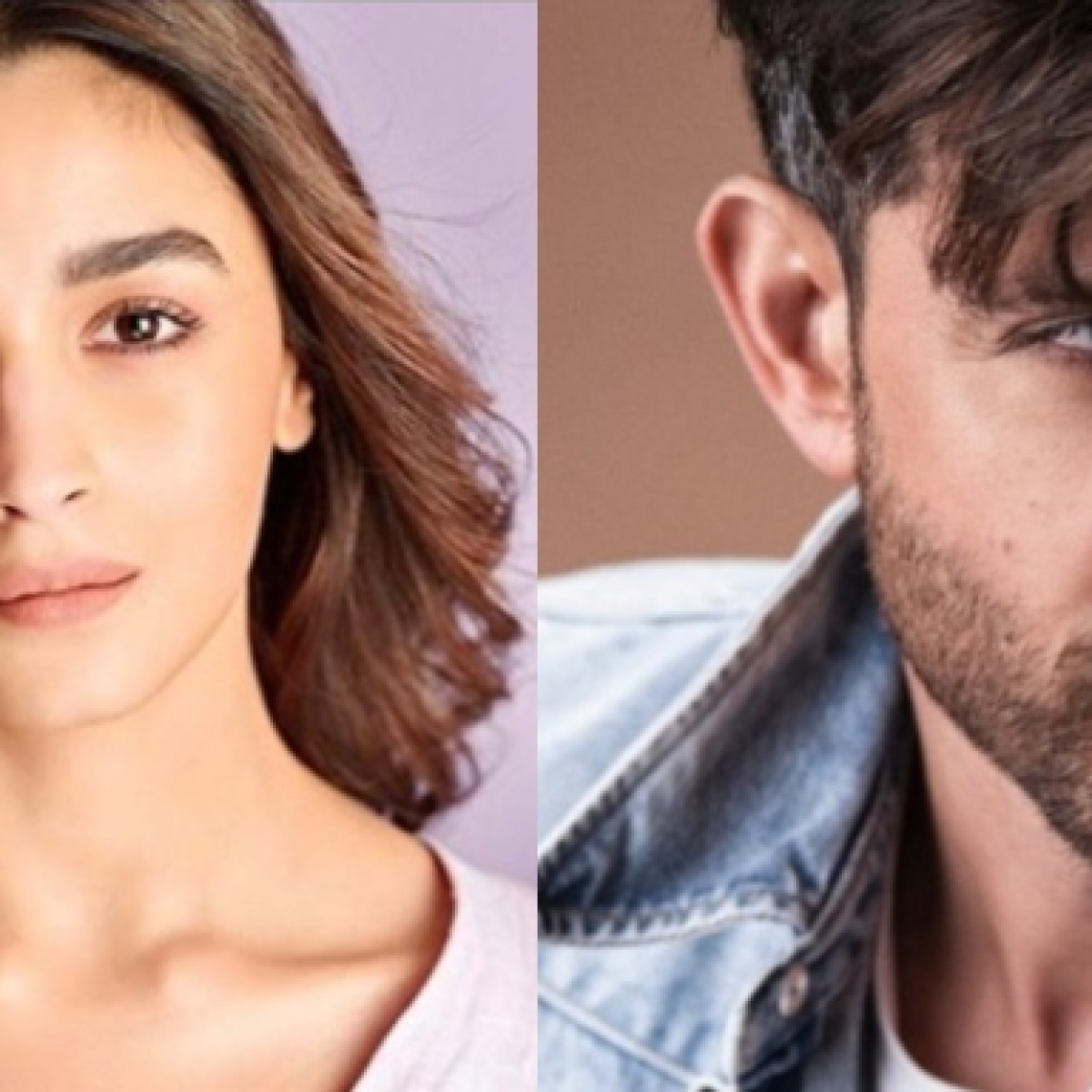 Alia Bhatt, Hrithik Roshan receive invitation from Academy of Motion Picture Arts and Sciences