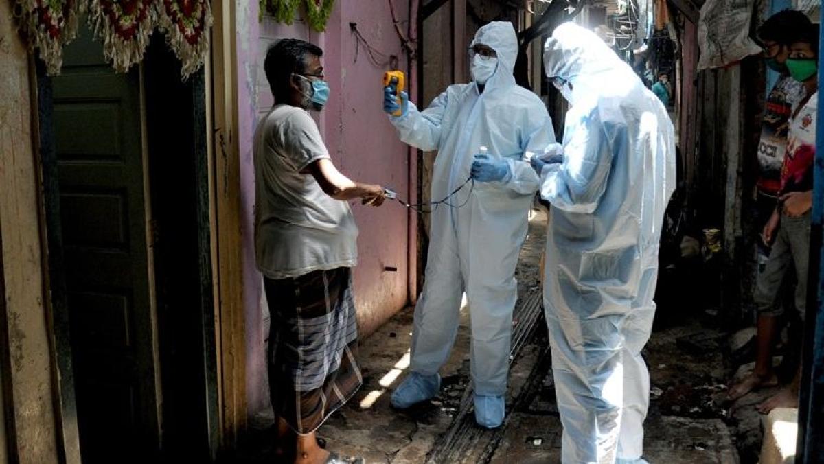 Coronavirus in Navi Mumbai: COVID-19 tally of NMMC reaches 8,072 as of July 7