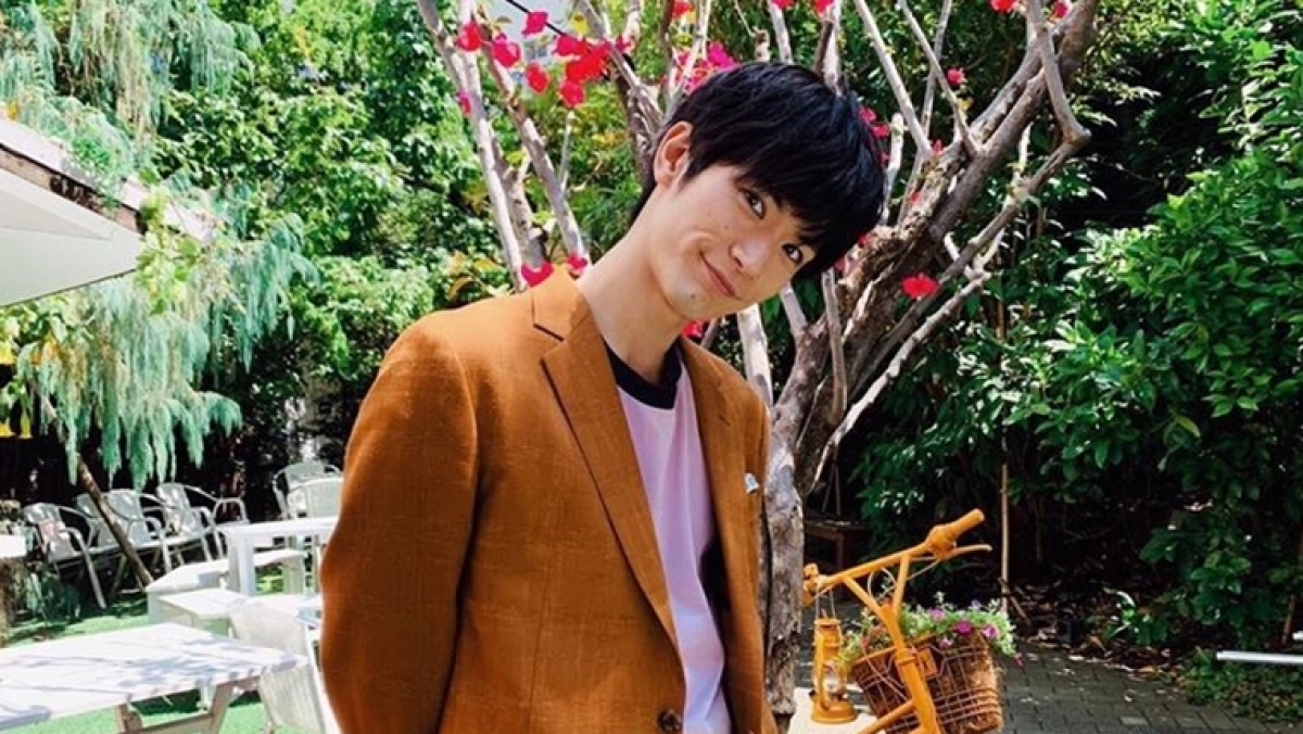 Who is Haruma Miura? Here's what we know about the Japanese actor's death so far