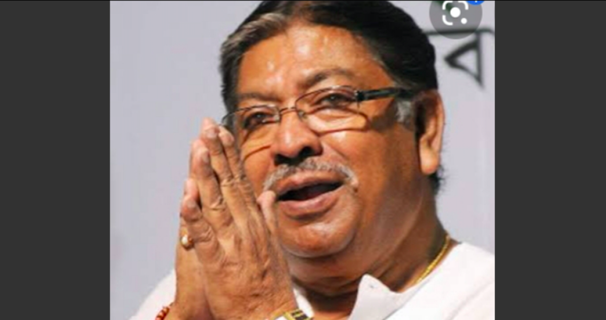 All you need to know about Soumen Mitra, the West Bengal Congress chief who died, aged 78