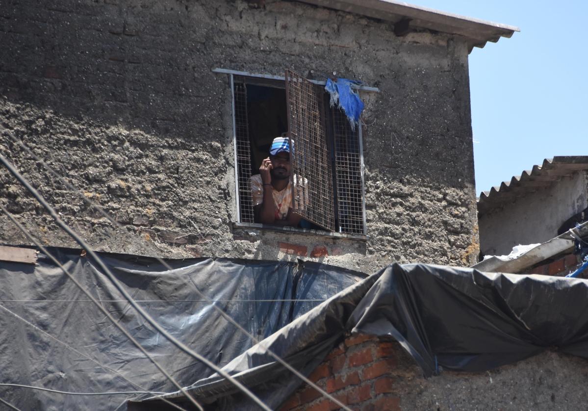Coronavirus in Ulhasnagar: UMC extends lockdown till July 22